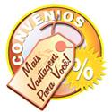 CONVÊNIOS