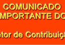 ATENÇÃO TRABALHADORES RODOVIÁRIOS DO SETOR DIFERENCIADO E COMÉRCIO.