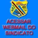 Webmail Sintetra
