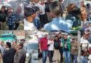 A DIRETORIA DO SINDICATO MARCOU PRESENÇA NA FESTA DOS CIPEIROS ELEITOS DA SUZANTUR…